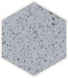 Graniglio grigio