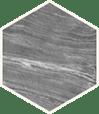 Neolith mar-del-plata