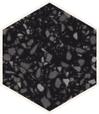 Terrazzo dark