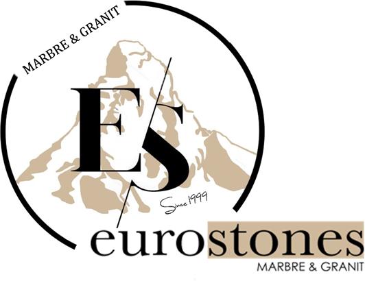 Eurostone Sàrl